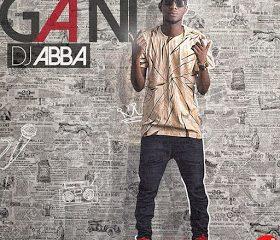 DJ Abba Gani Audio Mp3