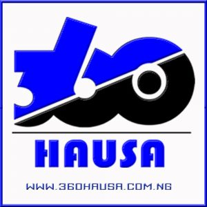 About 360hausa