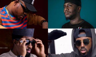 Download ClassiQ Deezell Dj Ab Zayn Africa