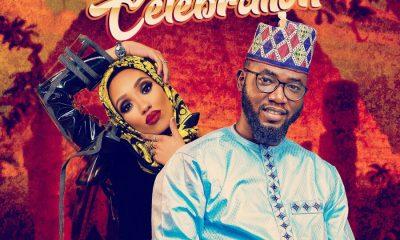 Download Ali jita feat Di'ja Celebration mp3