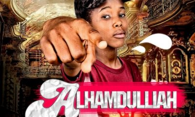 Download lil Amir New song