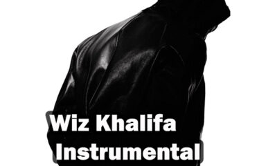Download Free Instrumentals Beat
