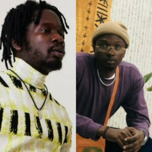 Ent. NEWS: Mr Eazi signed first Arewa pop into Empawa Africa - Namenj