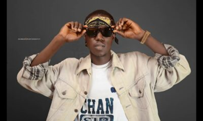 Ent. NEWS: Secrets of Minna Girls were unveiled by upcoming Rapper - RapKing