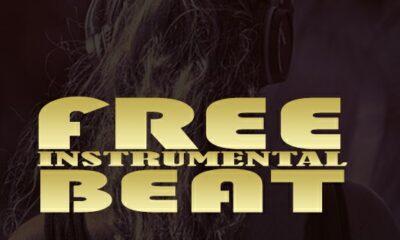 FREEBEAT: Clayton William x Jonn Hart x Nick V x Mo Shakray - Free Instrumental