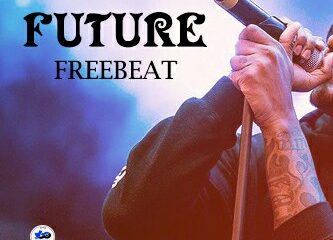 FREEBEAT: Future feat. Drake x Tony Montana - Free instrumental