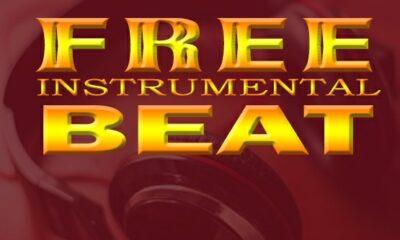 FREEBEAT: No Rules - Hard trap instrumental [Prod. By Gherah]