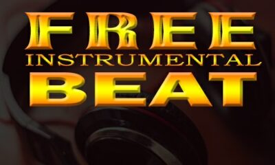 FREEBEAT: Illegal Trap beat - New instrumental [Prod. By Gherah]