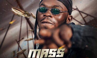 MUSIC: Kruz – Mass Shooting (M&M By. Royaltee Beatz)