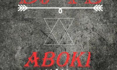 MUSIC: Dj YB - Aboki ( Ice prince Zamani Cover )