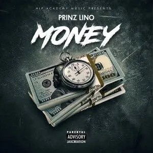 MUSIC: Prinz Lino – Money [Audio Mp3]