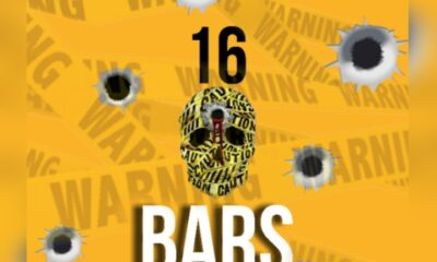 MUSIC: Justice Ace - 16Bars (On Kano Artists)