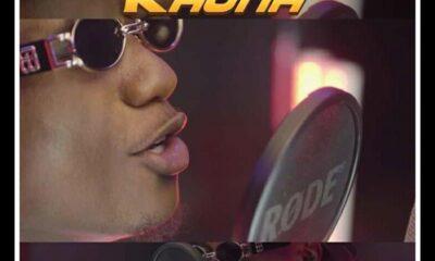 AUDIO + VIDEO: Mr Young K - Kauna [Download Mp3 + Mp4]