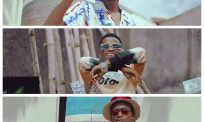 AUDIO + VIDEO: Lil Prince - LiLi [Download Official mp3 + Mp4]