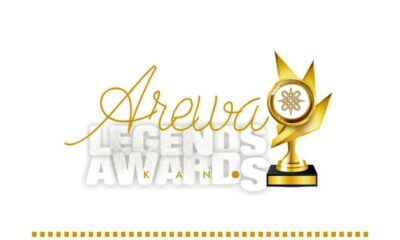 BREAKING: Arewa Legends Award Kano Change Venue From Ahmed Musa Sport center To Haszain Event Center (Check it out)