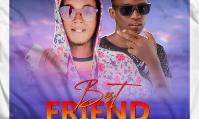 MUSIC: Itz Alone Feat. Dj ASP - Best Friend
