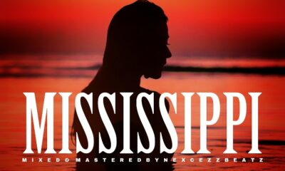 MUSIC: Young TZA - Mississippi Feat. Leel Weez Wavy