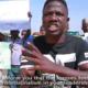 VIDEO: Fresh Emir - Letter to Mr President (Wasika zuwa Ga shugaban Kasa) Episode 3 Download New