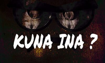 MUSIC: Classy Dorayi - Kuna Ina ( Ricqy Ultra x Nomiis Gee Cover)