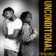 MUSIC: Reignz & Ma Lee – Unconditional (Ft. Kel Cypha)