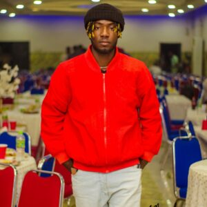 BIOGRAPHY: Full Biography Of Rexx Dandy, Music Career & Achievements