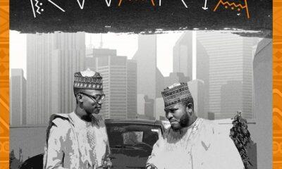 AUDIO + VIDEO: Abba Pastor Feat. Nomiis Gee – Kwarya