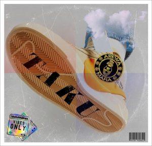 MUSIC: ClassiQ Feat. Sector - Taku Mp3 Download