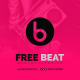 FREEBEAT: Afro Davido x Enisa Type Beat (Prod By Jayvoice) Mp3 Download