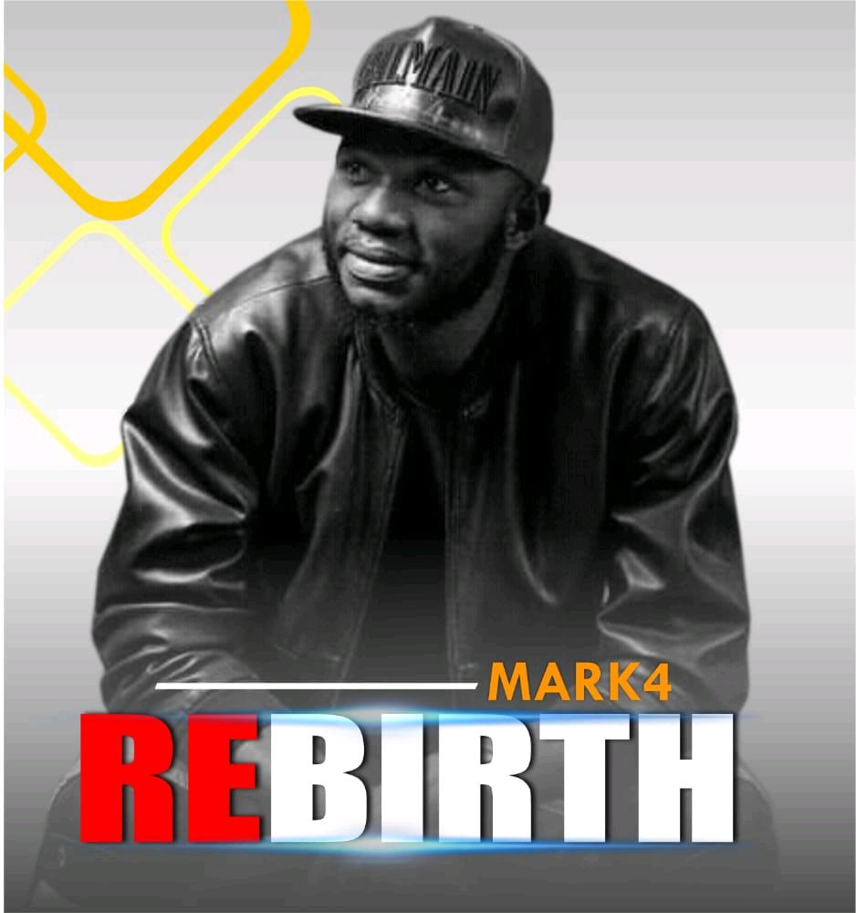 MUSIC: Mark4 – Rebirth