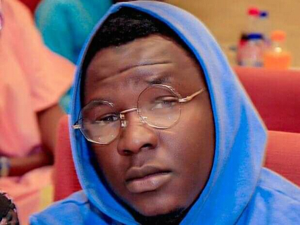 "OPINION: DalahDawa's ""Na Sha"" is a Good Song but a Wack Diss Song - Son Of Jigawa Expressed"