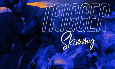VIDEO: Skimmy - Trigger Official Video