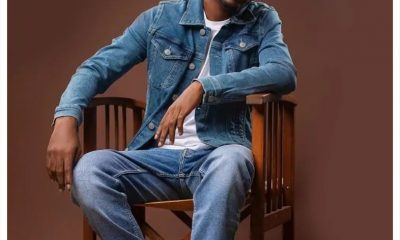 MUSIC: Lyrical Joe – The Barcode III ft eNZYM, Akwa P, Maa Pee MP3