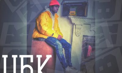 ALBUM: Solidd - YBK The Album [Download Full Album Mp3]