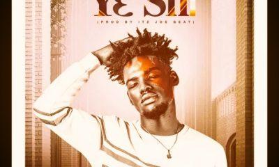 MUSIC: Rapp Seer – Y3 Shi Mp3 Download