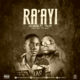 MUSIC: Jacobzee Feat. T-Flow - Ra'ayi [MM by Tflow]