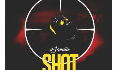 MUSIC: Samini – Shot Pointed (Shatta Wale Diss) Mp3