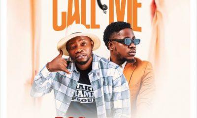 MUSIC: DOC Feat. ClassiQ - Call Me Mp3 Download