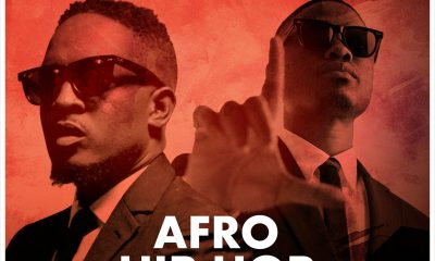 MUSIC: Vector Feat. M I Abaga x Pheelz - Crown Of Clay Mp3 Download