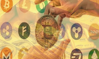 FOREX: Important Things to Know About Cryptocurrency and The main Rules of Cryptocurrency Market