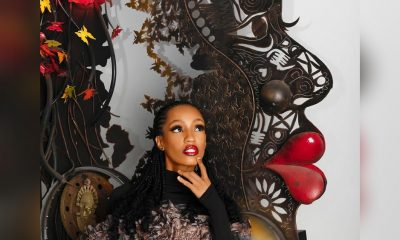 MUSIC: Di'ja - My Baby Mp3 Download