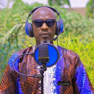 MUSIC: Billy O - Lamarin Ne Bam Bam mp3 Download