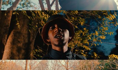 VIDEO: Feezy - Me Ya Rage ? ( Official Video )