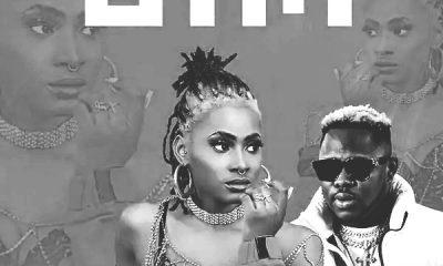 MUSIC: Kiki Marley Feat. Medikal – Gym Mp3 Download