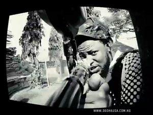 AUDIO + VIDEO: Morell - KOKAIN Freestyle Mp3 + Mp4 Download