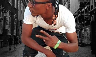 MUSIC: Thugzy - Ba Sauki