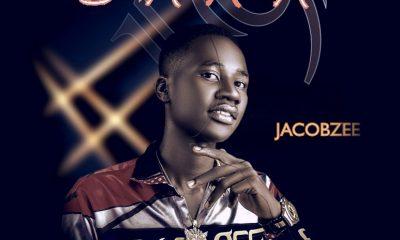 MUSIC: Jacobzee - Arewa Shatara [MM by T-Flow]