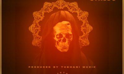 MUSIC: Strongman – Stress Mp3 Download