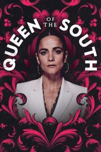 MOVIE: Queen Of The South (Season 5 Episode 1) Fantasmas Mp4 HD Download