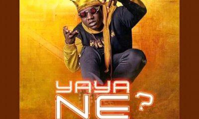 MUSIC: Fresh Emir - YaYa Ne Mp3 Download