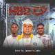 MUSIC: Kency Tee X Chrisdo Ft. ChiBoi – HBD CP